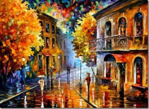painting from: http://geekiest.net